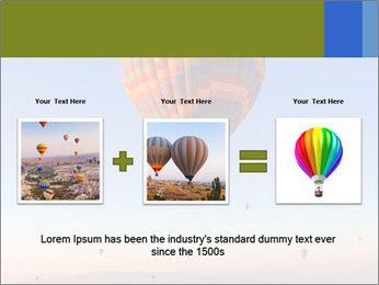 0000083985 PowerPoint Template - Slide 22