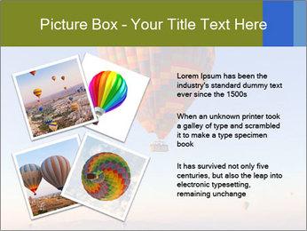 0000083985 PowerPoint Template - Slide 23