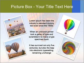 0000083985 PowerPoint Template - Slide 24
