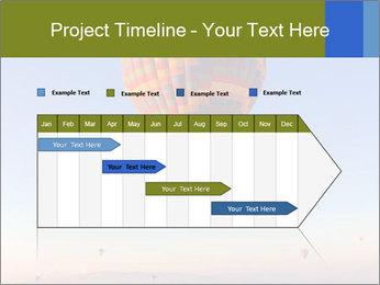 0000083985 PowerPoint Template - Slide 25