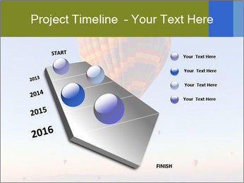 0000083985 PowerPoint Template - Slide 26
