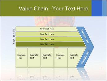 0000083985 PowerPoint Template - Slide 27