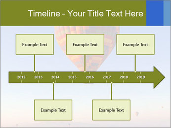 0000083985 PowerPoint Template - Slide 28