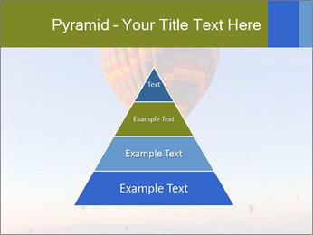 0000083985 PowerPoint Template - Slide 30