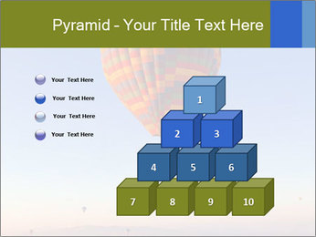 0000083985 PowerPoint Template - Slide 31