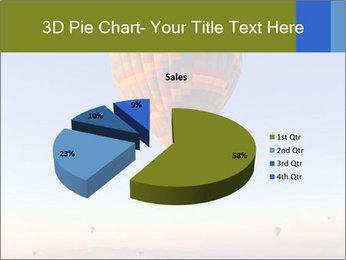 0000083985 PowerPoint Template - Slide 35