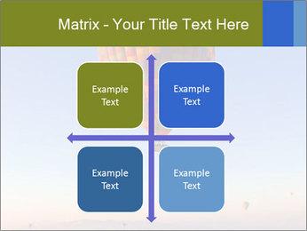 0000083985 PowerPoint Template - Slide 37