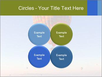 0000083985 PowerPoint Template - Slide 38