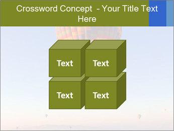 0000083985 PowerPoint Template - Slide 39