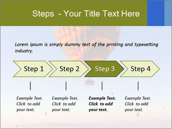 0000083985 PowerPoint Template - Slide 4