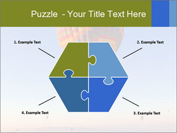 0000083985 PowerPoint Template - Slide 40