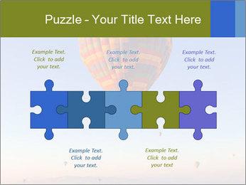 0000083985 PowerPoint Template - Slide 41
