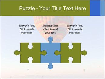 0000083985 PowerPoint Template - Slide 42