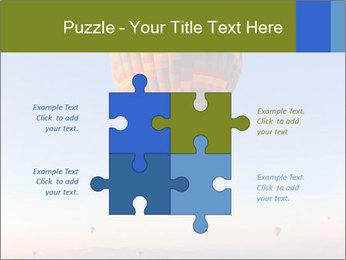 0000083985 PowerPoint Template - Slide 43