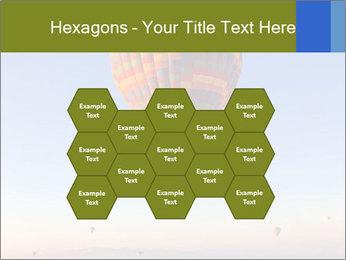0000083985 PowerPoint Template - Slide 44
