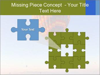 0000083985 PowerPoint Template - Slide 45
