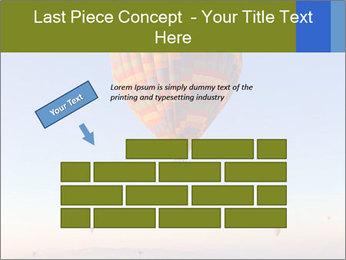 0000083985 PowerPoint Template - Slide 46