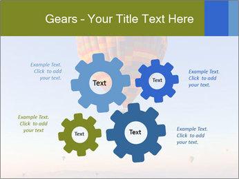 0000083985 PowerPoint Template - Slide 47