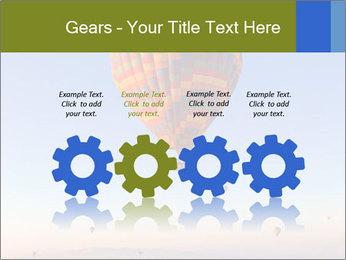 0000083985 PowerPoint Template - Slide 48