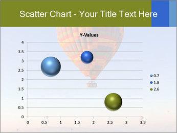 0000083985 PowerPoint Template - Slide 49