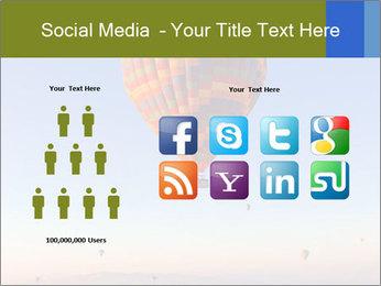 0000083985 PowerPoint Template - Slide 5