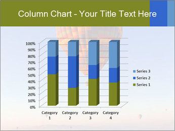 0000083985 PowerPoint Template - Slide 50
