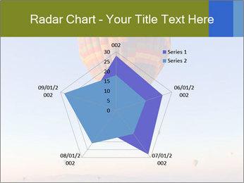 0000083985 PowerPoint Template - Slide 51