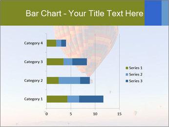 0000083985 PowerPoint Template - Slide 52