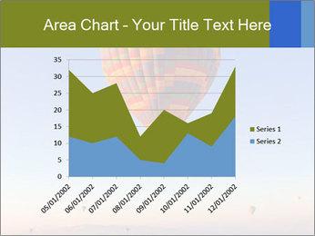 0000083985 PowerPoint Template - Slide 53