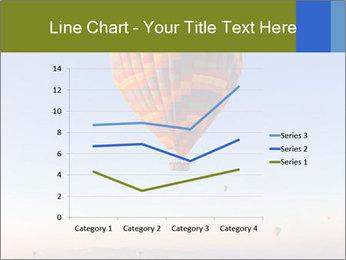 0000083985 PowerPoint Template - Slide 54