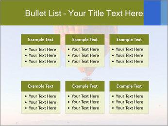 0000083985 PowerPoint Template - Slide 56