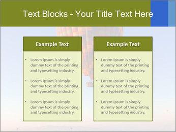 0000083985 PowerPoint Template - Slide 57