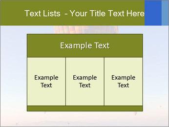 0000083985 PowerPoint Template - Slide 59