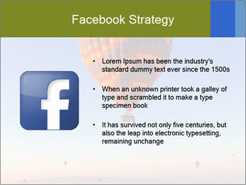 0000083985 PowerPoint Template - Slide 6