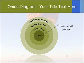 0000083985 PowerPoint Template - Slide 61
