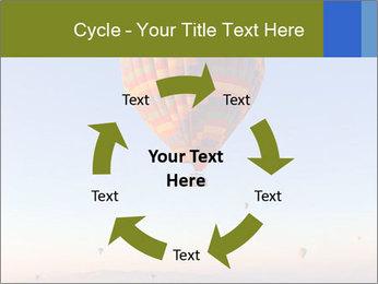 0000083985 PowerPoint Template - Slide 62