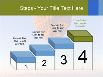 0000083985 PowerPoint Template - Slide 64