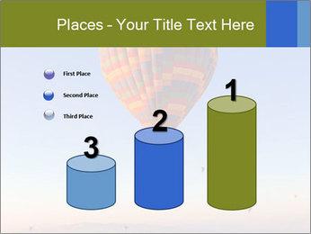 0000083985 PowerPoint Template - Slide 65