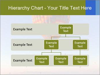 0000083985 PowerPoint Template - Slide 67