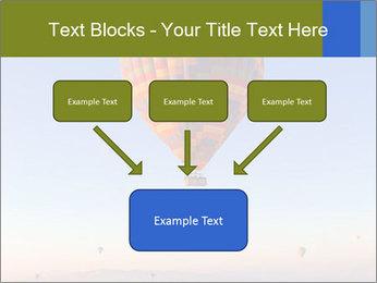 0000083985 PowerPoint Template - Slide 70