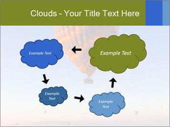 0000083985 PowerPoint Template - Slide 72