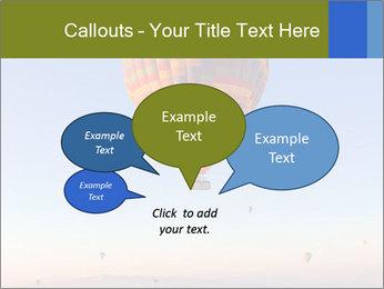 0000083985 PowerPoint Template - Slide 73