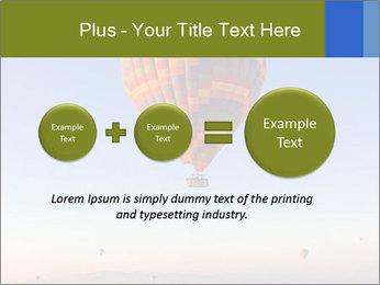 0000083985 PowerPoint Template - Slide 75