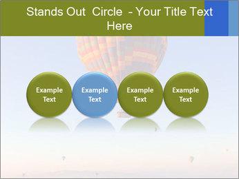 0000083985 PowerPoint Template - Slide 76