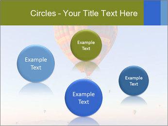 0000083985 PowerPoint Template - Slide 77