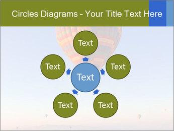 0000083985 PowerPoint Template - Slide 78