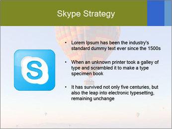 0000083985 PowerPoint Template - Slide 8