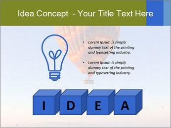 0000083985 PowerPoint Template - Slide 80