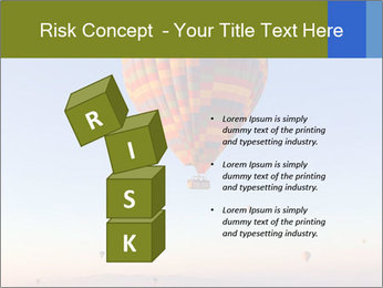 0000083985 PowerPoint Template - Slide 81