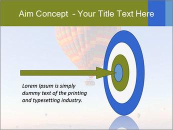 0000083985 PowerPoint Template - Slide 83